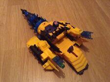 transformer cyberverse beast tracker. beast hunters 2013