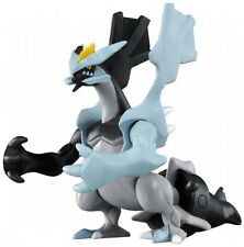 [Premium] Takara Tomy Pokemon Moncolle Monster Collection HP_13 Black Kyurem