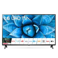 "TV LED LG 55UN73006LA 55 "" Ultra HD 4K Smart HDR Flat"