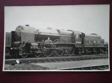 PHOTO LMS LOCO 6166 'LONDON RIFLE BRIGADE' AT CREWE NORTH MAY 1938