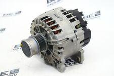 Original VW Touran 5T 1.4 TSI Lichtmaschine Generator Lima 140A 14V 05E903026C
