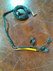 Mercury Trigger    96454