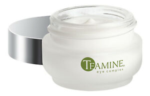 Revision Teamine Eye Complex 0.5 oz. Eye Care Treatment