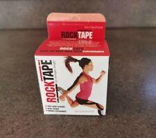 RockTape Original 2-Inch Kinesiology Tape - Beige