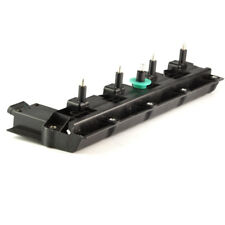 FOR Cadillac Oldsmobile Cadillac Oldsmobile Ignition Coil Pack Right 1104075