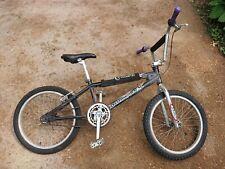 Diamond Back Bike Bmx Bicycle