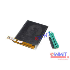 "E-ink ED060SC7(LF)H2 LCD Screen Part +Tool for Amazon Kindle Keyboard 6"" ZJLS092"