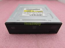 "Lenovo 43C1042 DVD±RW Dual Layer 2MB SATA 5.25"" Black Optical Drive ODD TS-H653"