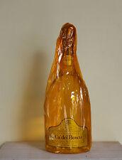 Spumante Franciacorta Brut Cuvée Prestige Ca' del Bosco DOCG sb.2011 12,5% cl 75