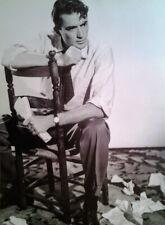 Gregory Peck   US Import Poster, Plakat 50 x 67 cm