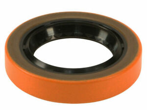 Rear Timken Axle Seal fits Dodge Dakota 1987-2010 87SWMH