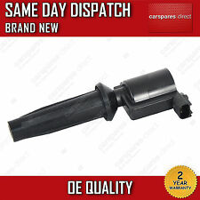 FORD CMAX,  FOCUS C-MAX, FOCUS MK2 1.8 / 2.0 2003 > 07  IGNITION COIL 1224925