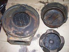 Vintage Waukesha # Fc 103 Engine - Air Cleaner Assy