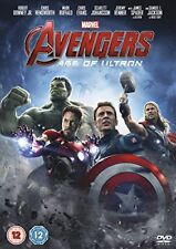 Avengers - Age of Ultron **NEW**