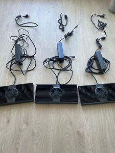 AI Hydra 64 HD Aquarium LED, Black - Set of 3 - AquaIllumination