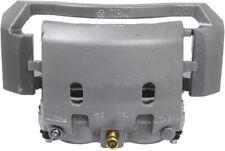Frt Right Rebuilt Brake Caliper With Hardware Cardone Industries 18P4890