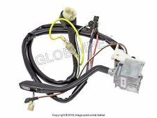 Porsche 911 '74-'75 Turn Signal/Dimmer Switch SWF-VALEO OEM +WARRANTY