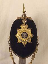 British 1816-1913 Uniform/Clothing Militaria