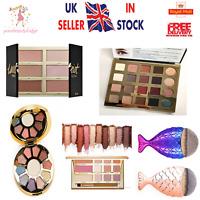 ❤️  TARTE Tarteist PRO Amazonian Clay Eyeshadow Palette Pigmented Shade  ❤️