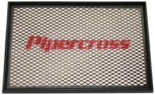 Pipercross Luftfilter Lancia Thema (834) 2.4TD, 2.5Td Turbodiesel