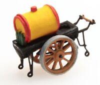 Artitec 316.07 Ölwagen Spur N 1:160 Fertigmodell Handbemalt Resin Wagen