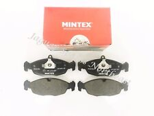 JAGUAR XJ6 X300 3.2 4.0 & XJR REAR BRAKE PADS JLM21344