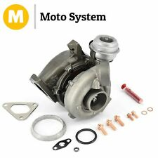 Turbolader 6120960999 6120960499 A6120960499 156PS 170 PS Mercedes C270 G270 CDI