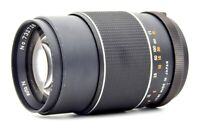 Porst Tele Auto N 135mm 2.8 M42 Objektiv Lens (A-537)