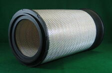 02250135-150 SULLAIR AIR INTAKE FILTER REPLACEMEMT ROTARY SCREW PART