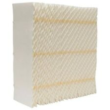 AirCare Super Wick Evaporative Humidifier Wick Filter For EP9800, 826000, 821000