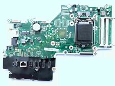 NEW HP PAVILION 23-q113w ALO Motherboard DA0N61MB6G0 799346-001 Free shipping