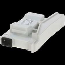 Bosch Thermador Control Module 00657890