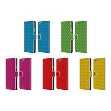 Custodie portafoglio bianca Per Huawei P10 per cellulari e palmari