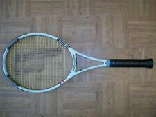 Prince Triple Threat Warrior Midplus 97 4 3/8 grip Tennis Racquet