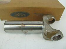 OEM Ford 1350 Series 31 Spline Slip Yoke F5TZ4841EB F5TZ-4841-EB
