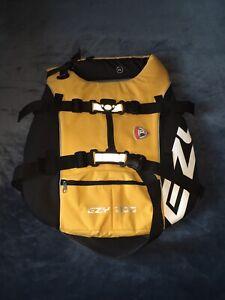 Ezydog lifejacket - X Large BNWOT