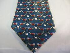 56 x 4 Green GOLF Tie Necktie CYPRESS HILL  (6385) Free US Shipping
