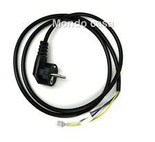 Longhi Nespresso Câble D'alimentation EN670 ECAM 5032111900 Original
