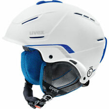 uvex Unisex Ski- & Snowboard-Helme M