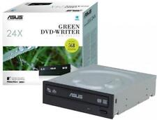 OPENBOX ASUS Drw-24d5mt DVD Rewriter Internal With M-disc Support Retail BOXE