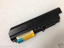 Genuine Laptop Battery for IBM Lenovo Thinkpad R400 T400 T61 R61 42T5229 42T5230