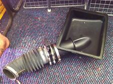 VX Holden Commodore Air Intake Box