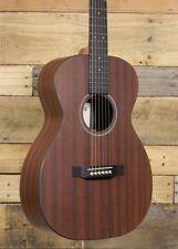 Martin 0X2MAE Acoustic Guitar