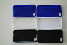 Protective Cover for iPhone 4, and 5 NEW
