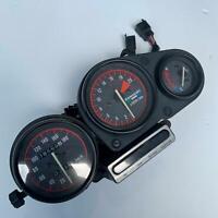Kawasaki ZXR250 zxr250c ZX2R 1991 Dash dials speedo instrument cluster gauges