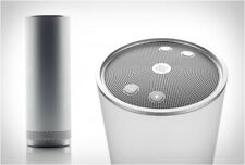 Stelle Audio Pillar Bronze Bluetooth Speaker 360% sound 3 speakers beats Bose