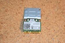 Intel Dual Band Wireless-N 7260HMW WiFi + Bluetooth 4.0 MINI PCI-E Card 802.11n