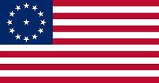 Cowpens Flag 3x5 ft 3rd Maryland United States US Revolutionary War Revolution