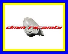 Fanale posteriore Stop KTM LC8 990 SUPER DUKE 05> led trasparente SUPERDUKE