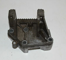 Motorhalter Motorlager 2.5d Renault Master Movano Interstar JD FD 8200281986